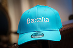 Baxalta Incorporated 7.1.15