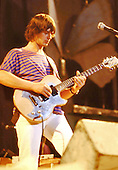 May 28, 1980: MIKE OLDFIELD - Wembley Arena London