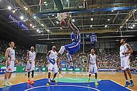 Skyliners Saison 2013/14