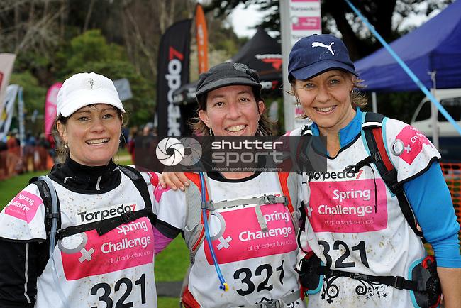 NELSON, NEW ZEALAND - SEPTEMBER 24: 2016 Torpedo7 Spring Challenge, Golden Bay, Nelson, Tasman, New Zealand, Saturday 24 September (Shuttersport Limited)