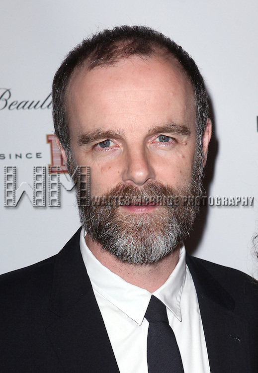 Brian F. O'Byrne attending the After Party for Opening Night Performance of the Roundabout Theatre Production of  'If There Is I Haven't Found It Yet' at the Laura Pels Theatre in New York City on 9/20/2012.