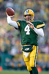 2005-NFL-Wk09-Steelers at Packers
