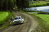 LANCIA Delta HF 4WD #4, Markku ALEN (FIN)-Ilkka KIVIMAKI (FIN), 1000 LAKES RALLY 1987