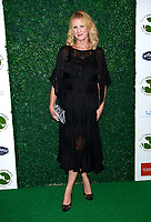 NEW YORK, NY - OCTOBER 4: Sandra Lee at the  2018 Farm Sanctuary On the Hudson Gala honoring Carol Leifer, Tracye McQuirter and Dr. Kristi Funk in New York City on October 4, 2018. <br /> CAP/MPI99<br /> &copy;MPI99/Capital Pictures