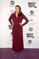 LOS ANGELES - NOV 8:  Eva Longoria at the Eva Longoria Foundation Gala at the Four Seasons Hotel on November 8, 2018 in Beverly Hills, CA