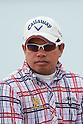 ?Prayad MARKSAENG (THA), JUN 26, 2011 - Golf : Japan Golf Tour Mizuno Open 2011, Final Round at JFE Setonaikai Golf Club, Okayama, Japan. (Photo by Akihiro Sugimoto/AFLO SPORT) [1080]