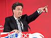 Ed Miliband 9th April 2015