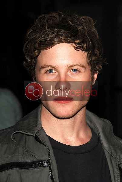 Ashton Holmes<br />at the premiere of &quot;Standing Still&quot;. Arclight Cinemas, Hollywood, CA. 04-10-06<br />Dave Edwards/DailyCeleb.com 818-249-4998