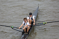 Crew: 76   SPS-GILLARD-2    St Pauls School Boat Club    Op J18 2- Champ <br /> <br /> Pairs Head 2017<br /> <br /> To purchase this photo, or to see pricing information for Prints and Downloads, click the blue 'Add to Cart' button at the top-right of the page.