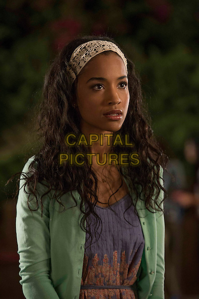 Erinn Westbrook<br /> in Awkward. (Season 4)<br /> *Filmstill - Editorial Use Only*<br /> CAP/FB<br /> Image supplied by Capital Pictures