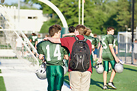 NT Freshman Football