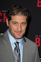 Jesse Voccia<br />