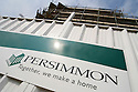 07/01/16 FILE PHOTO<br />
