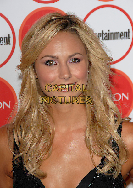 STACY KEIBLER.attends The Entertainment Weekly Pre-Emmy Party held at Republic in West Hollywood, California, USA,.August 26, 2006..portrait headshot stacey kiebler .Ref: DVS.www.capitalpictures.com.sales@capitalpictures.com.©Debbie VanStory/Capital Pictures