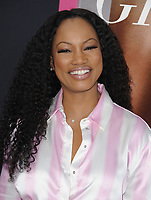 www.acepixs.com<br /> <br /> July 13 2017, LA<br /> <br /> Garcelle Beauvais arriving at the premiere of Universal Pictures' 'Girls Trip' at the Regal LA Live Stadium 14 on July 13, 2017 in Los Angeles, California.<br /> <br /> <br /> By Line: Peter West/ACE Pictures<br /> <br /> <br /> ACE Pictures Inc<br /> Tel: 6467670430<br /> Email: info@acepixs.com<br /> www.acepixs.com