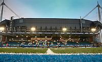 160318 Cardiff Blues v Munster