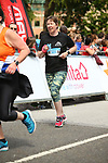 2019-05-05 Southampton 225 TRo Finish N