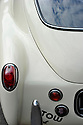 24/08/12 - MARINGUES - PUY DE DOME - FRANCE - Essais AC ACECA de 1956 - Photo Jerome CHABANNE