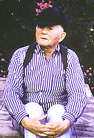 Scansite, Bohumil Hrabal