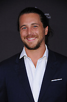 06 January 2018 - Beverly Hills, California - Ben Robson. 2018 BAFTA Tea Party held at The Four Seasons Los Angeles at Beverly Hills in Beverly Hills.    <br /> CAP/ADM/BT<br /> &copy;BT/ADM/Capital Pictures