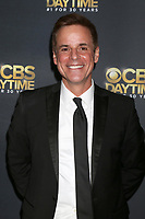 LOS ANGELES - APR 30:  Christian LeBlanc at the CBS Daytime Emmy After Party at the Pasadena Conferene Center on April 30, 2017 in Pasadena, CA