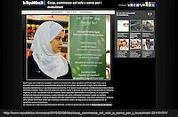 http://www.repubblica.it/cronaca/2010/02/06/foto/coop_commesse_col_velo_e_carne_per_i_musulmani-2211510/1/