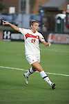 WSOC-17-Ashley Grove 2011