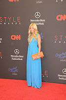 10th Annual Style Awards Sept 4, 2013