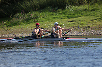 Race: 167  SEN.2x   [189]Bewdley RC - BEW-Watson  vs [190]Stratford-upon-Avon BC - SUA-North <br /> <br /> Ross Regatta 2017 - Monday<br /> <br /> To purchase this photo, or to see pricing information for Prints and Downloads, click the blue 'Add to Cart' button at the top-right of the page.