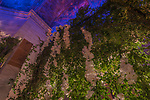 2017 06 24 Cipriani 25 J Group Events Wedding
