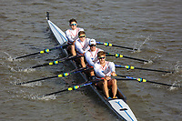 Crew: 4  TSS (C)  Tideway Scullers School (J Keech)  4x- Champ<br /> <br /> Fours Head of the River 2018<br /> <br /> To purchase this photo, or to see pricing information for Prints and Downloads, click the blue 'Add to Cart' button at the top-right of the page.