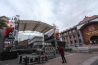 Fiestas del Pitic .28  Mayo 2014.<br /> <br /> foto&copy;LuisGutierrez