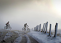 2017_11_26_snowy_mountain_bikes