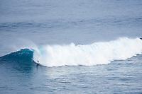 Hawaii, Peahi, jaws,