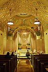 national shrine, washington DC 2011