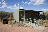 Alice Springs Collection