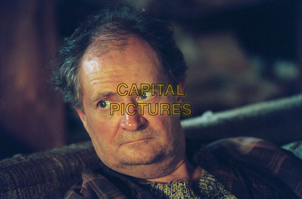 JIM BROADBENT.in Art School Confidential.*Editorial Use Only*.www.capitalpictures.com.sales@capitalpictures.com.Supplied by Capital Pictures.