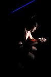 COULISSES DU FESTIVAL DE PAPARA..Choregraphie : BIRET Jean Marie..Compagnie : MANAHAU..Lieu : ..Cadre : Festival de danses traditionnelles de Papara..Ville : Tahiti..Le : ..© Laurent PAILLIER CDDS Enguerand ..All Rights reserved