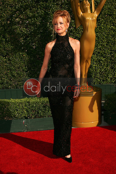 Swoosie Kurtz<br />
