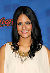 Pia Toscano 2011 American Idol Top 13.© Chris Walter.