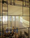 Design: John Silverio, Architect