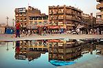 13/08/10_Baghdad,Iraq