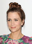 """Kristen Wiig at the """"20th Century FOX CinemaCon Photo Op""""  held at  Caesar's Palace in Las Vegas, Nevada April 18, 2013"""