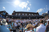 2014 Aegon Championships - Queens