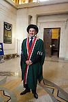 150710 Jonathan Davies MBE Hon Fellowship