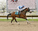 Parx Racing Win Photos_04-2014