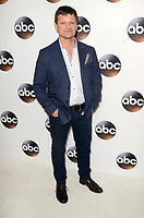 PASADENA, CA - JANUARY 8: Steve Zahn at Disney ABC Television Group's TCA Winter Press Tour 2018 at the Langham Hotel in Pasadena, California on January 8, 2018. <br /> CAP/MPI/DE<br /> &copy;DE/MPI/Capital Pictures