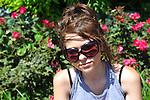 Cady Groves 2010