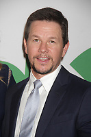 MARK WAHLBERG at world Premiere of '\<br /> 'TED 2'' at Ziegfeld Theater 6-24-2015<br /> Photo By John Barrett/PHOTOlink