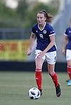 Caroline Weir, Scotland women